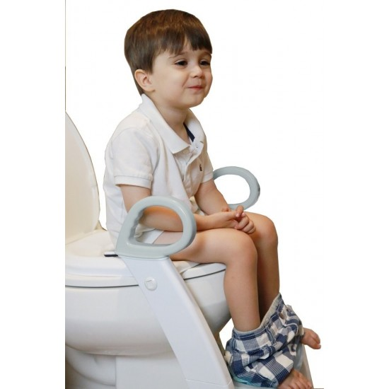 Babylo Spuddies Potty Seat...