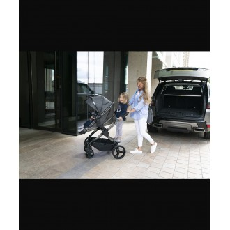 Cosatto  Pushchair Ooba