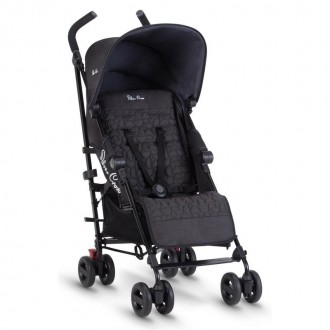 Cosatto Pushchair Wow