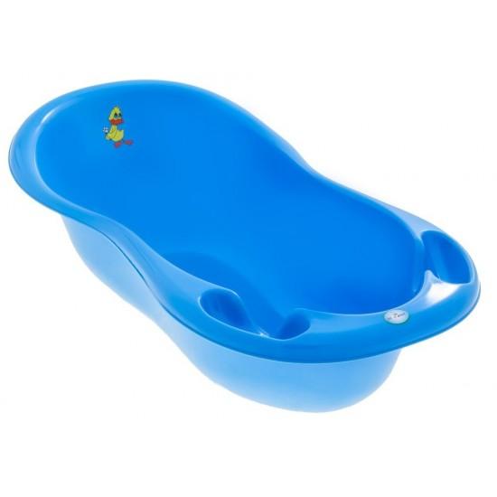 Baby Bath 102cm blue