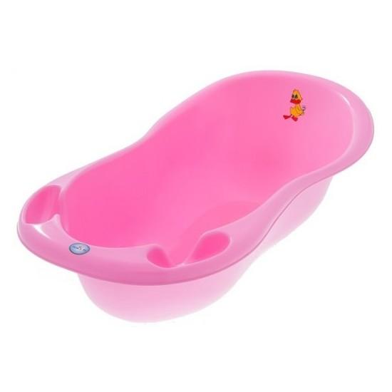 Baby Bath 102cm rose