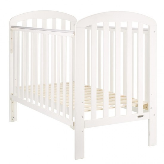 Obaby Cot LILY 60 x 120 -...