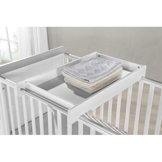 Babylo Sophia Cot Bed + Cot...