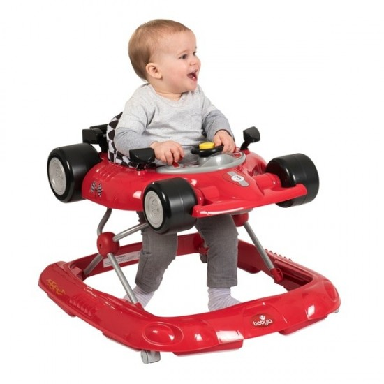 Babylo Racer Walker