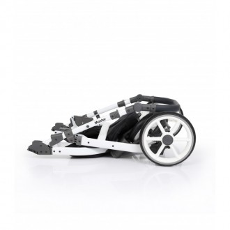 Clevamama Stroller Liner