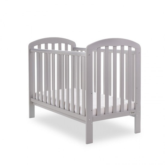 Obaby -LILY COT 60 x 120...